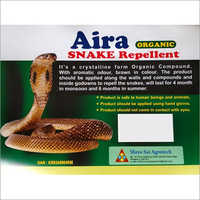 Aira Snake Repellent