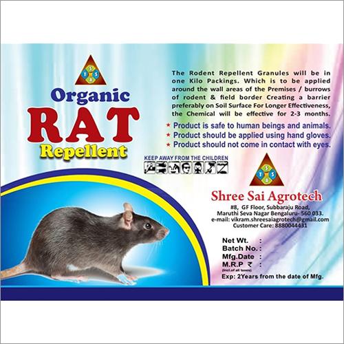 Aira Rat Repellent