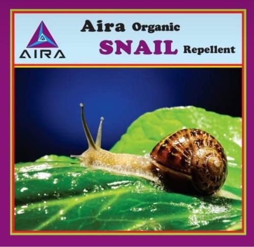 Aira Snail Repellent