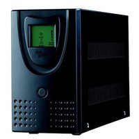 Three Phase Online UPS 10 kVA to 60 kVA