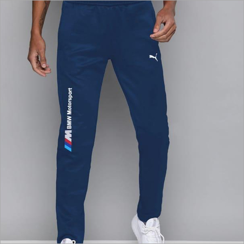 Mens Dryfit Sports Track Pant