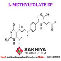 L-methylfolate
