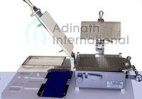 Laboratory Capsule Filler