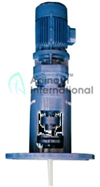 Liquid Agitator