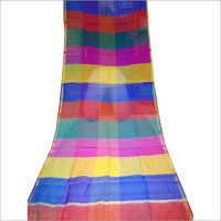 Ladies Multicolor Dupatta