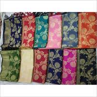 Ladies Designer Jakat Tapeta Dupatta