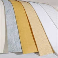 Industrial Filter Fabric