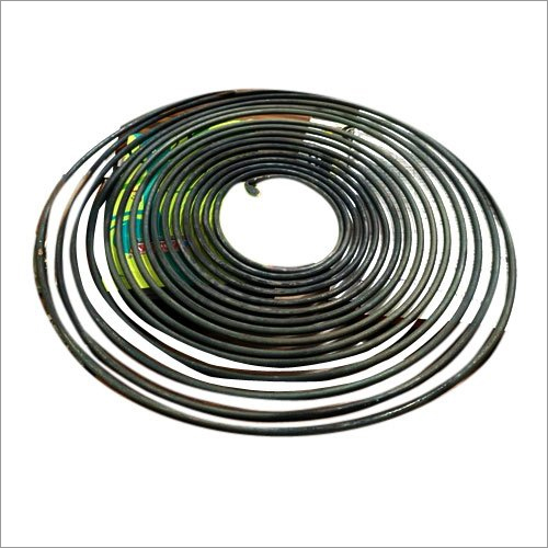 MS Copper Coated Coil
