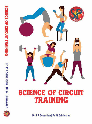 Science Of Circuit Training