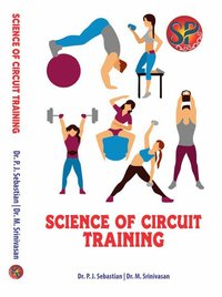 Exercise & Therapy Titles