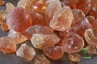 Gum Acacia