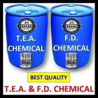 T.E.A & F.D Chemical