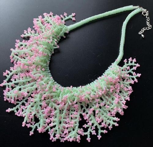 X-Mass Necklace