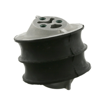 Rubber Engine Mounting Small 1778532