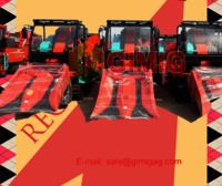 2BYF Series Corn Planter