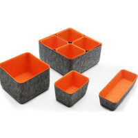 Felts Products
