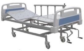 Labcare Export Low Icu Bed Super