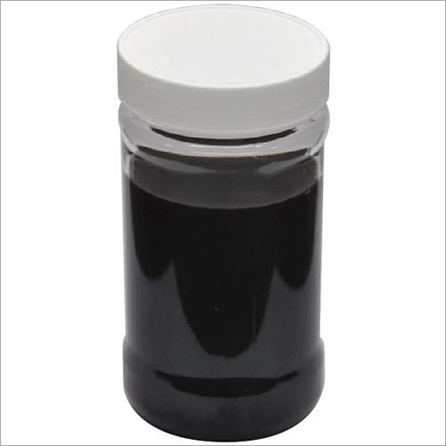 Bio Polishing Enzyme