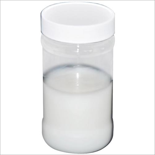 Epoxy Silicone Softener