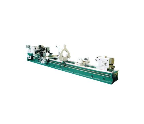 Universal Metal Lathe Cnc Lathe Machine Cw61186