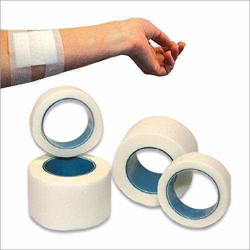Medical Tape