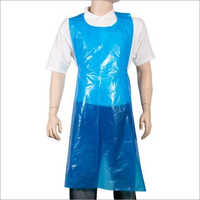 Medical Ply Aprons