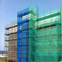 Construction Safety Nets