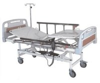 Labcare Export Full Fowler Bed Electric