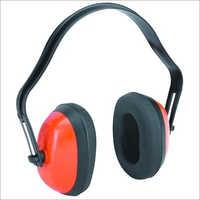 Ear Protection Bluetooth Headphones