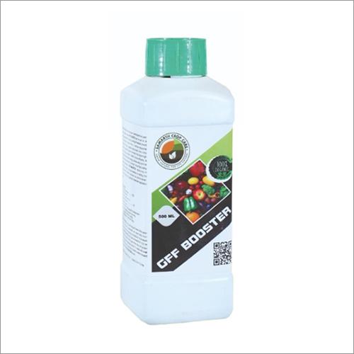 GFF Booster Fertilizer