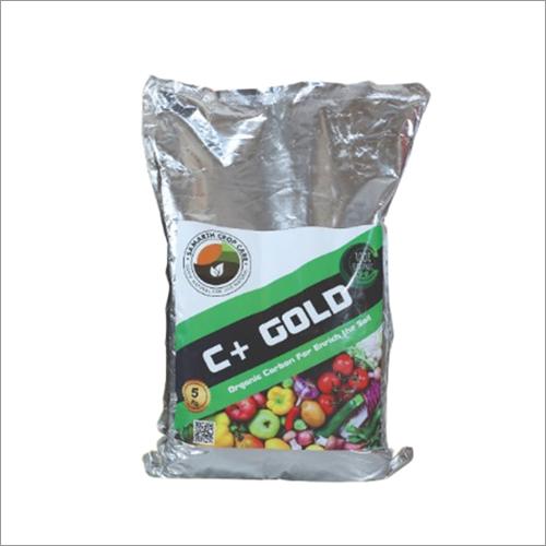 C Plus Gold Fertilizer