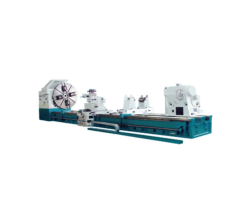 Professional Manufacturer of Lathe Machine Cwz61240