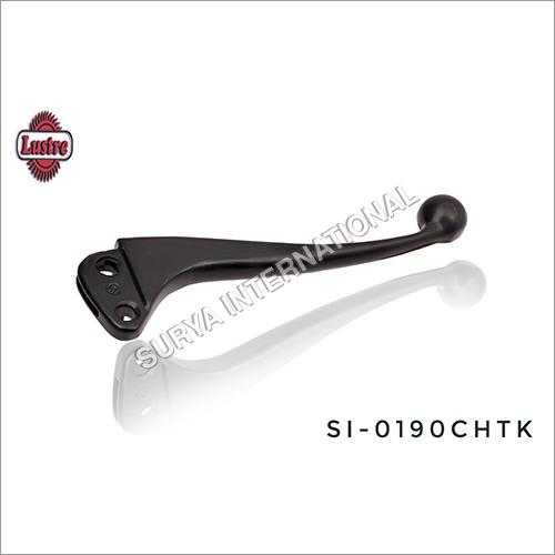 SI-0190CHTK Brake Side Levers