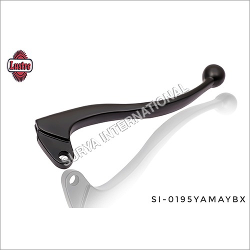 SI-0195YAMAYBX Brake Side Levers