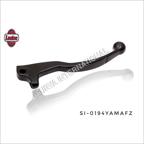 SI-0194YAMAFZ Brake Side Levers