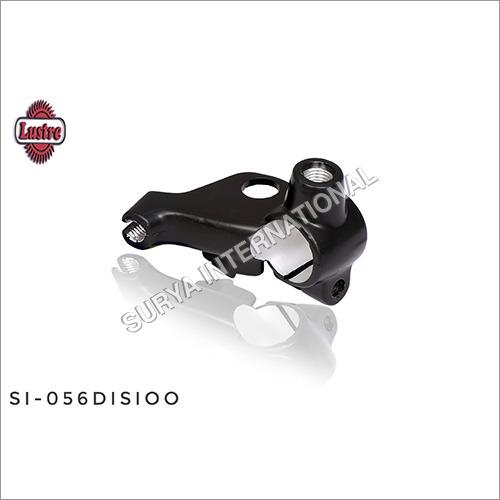SI-056DISIOO Brake Side Yoke