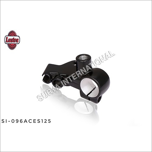 SI-096ACES125 Brake Side Yoke