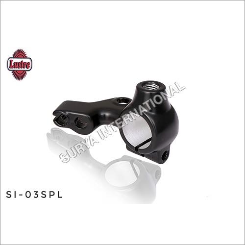 SI-03SPL Brake Side Yoke