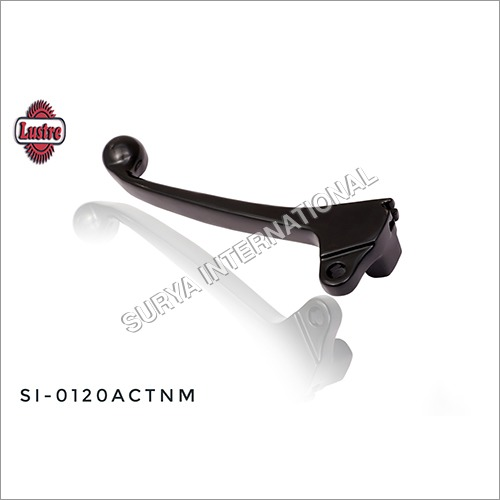 SI-0120ACTNM Clutch Side Levers