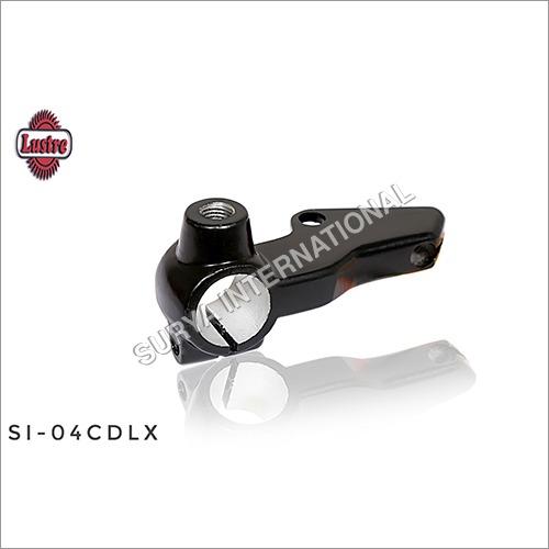 SI-04CDLX Clutch Side Yoke