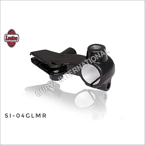 SI-04GLMR Clutch Side Yoke