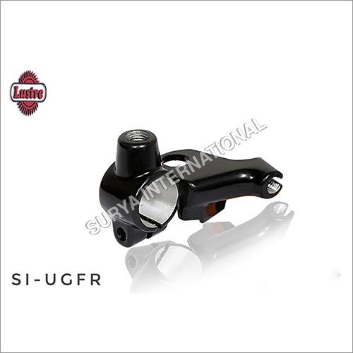 SI-UGFR Clutch Side Yoke
