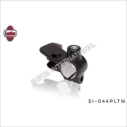 SI-044PLTN Clutch Side Yoke