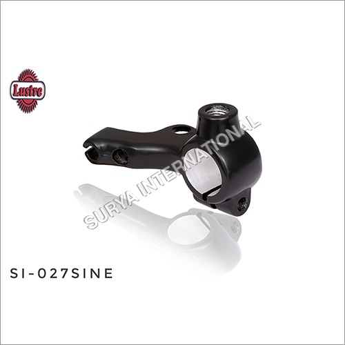 SI-027SINE Clutch Side Yoke