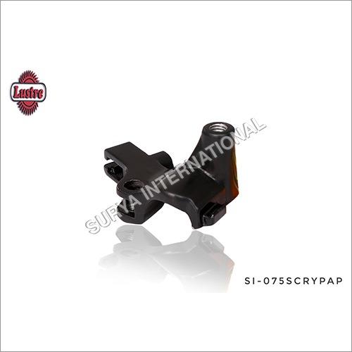 SI-075SCRYPAP Clutch Side Yoke