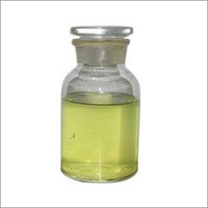Deltamethrin Solution