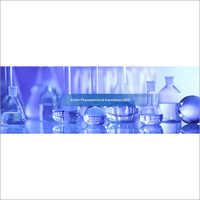 Alfuzosin Hydrochloride API