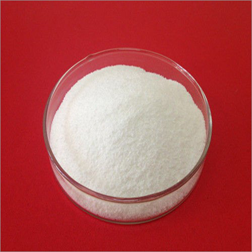 Betamethasone Hydrochloride API