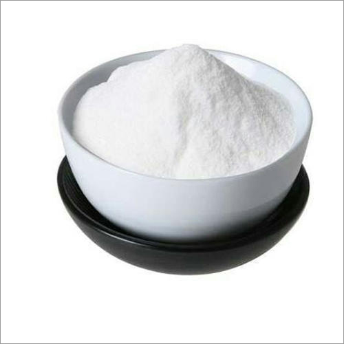 Cephapirin Benzathine Powder