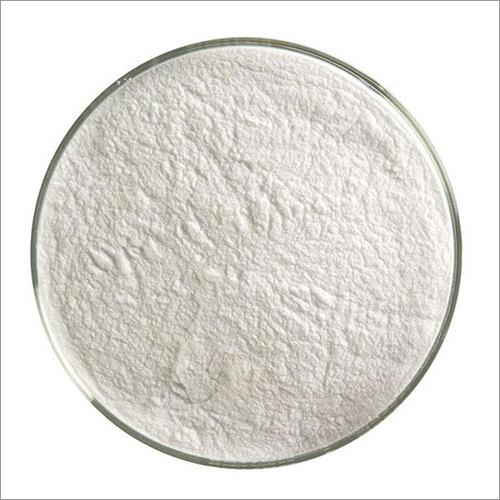 Armodafinil Powder